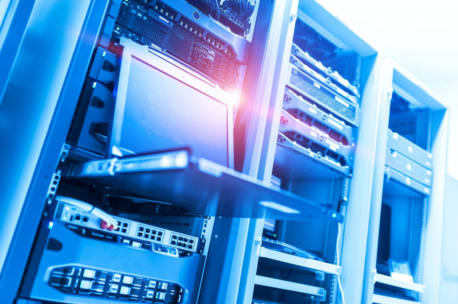 API Integration into Property Management System