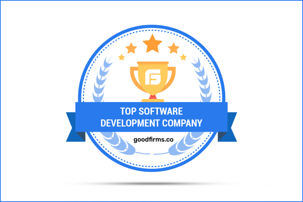 customized solutions customised software development