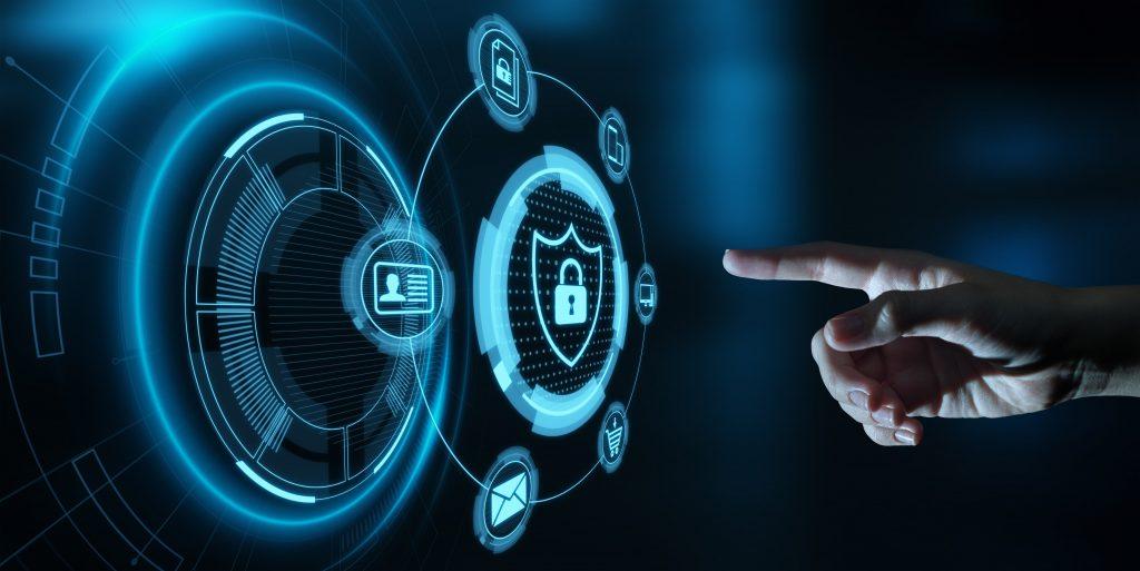 data encryption service
