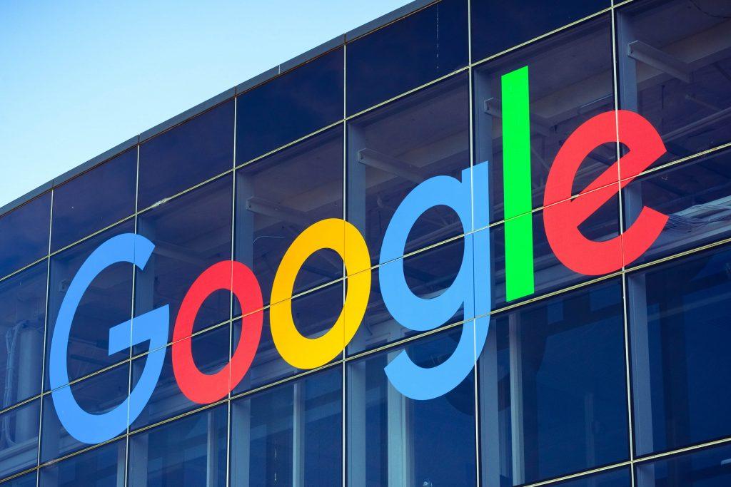 google rentals integration